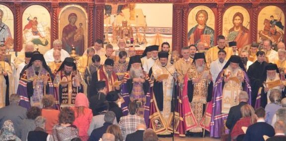 14254_sunday of orthodoxy chicago 2015